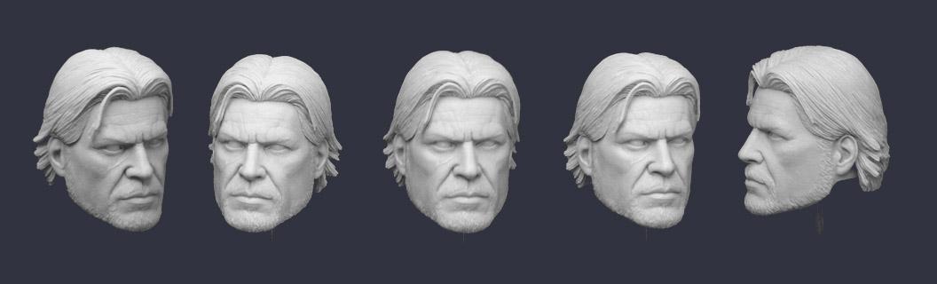 3D Modelling 3D Printing