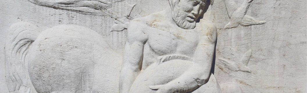 Bespoke Bas-Relief Sculptures 1