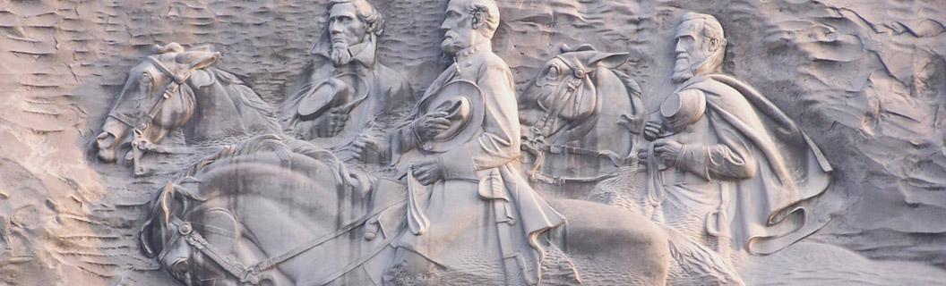 Bespoke Bas-Relief Sculptures 5