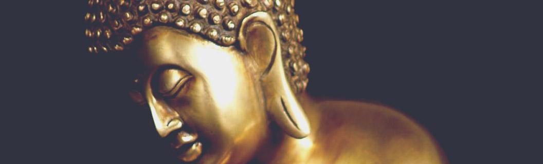 Gold Statue Manufacturer