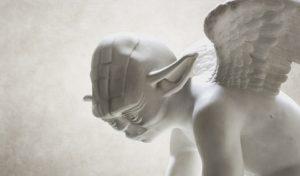 Bespoke Marble Sculptures