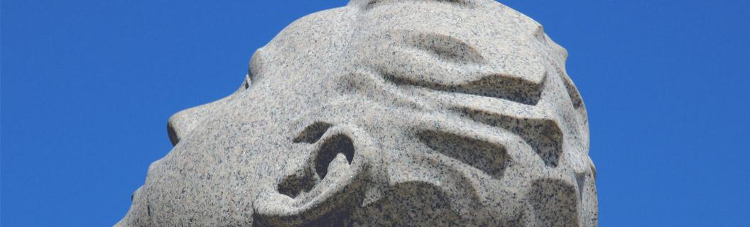 Public Statue Creation