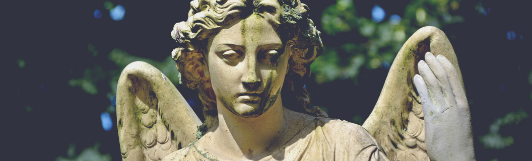 Sculpture Restoration