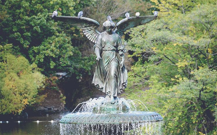 Bespoke Sculptures London